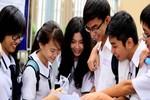 Lo ngại về tâm lý thực dụng trong phụ huynh, học sinh