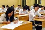 Lý giải việc nhiều thí sinh chọn môn Địa Lý trong kì thi quốc gia
