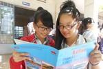 Gợi ý sử dụng Atlat địa lý Việt Nam khi làm bài thi