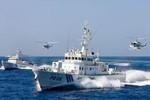 Tranh chấp Senkaku: Mỹ sẽ bảo vệ Nhật Bản thông qua dự luật mới