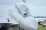 Ấn Độ nâng cấp 80 chiến đấu cơ Su-30MKI có thể đánh bại thế hệ 4++