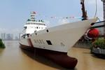 Biển Đông: Những hành động đáng quan ngại từ ngày 1/1/2013