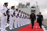 """Báo Nga: """"Trung Quốc sẽ không thể trở thành siêu cường"""""""