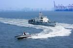Báo cáo của Nhật Bản kêu gọi các nước sẵn sàng ứng phó với Trung Quốc