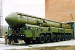 Trung Quốc triển khai tên lửa đạn đạo DF-21 ở biên giới đối phó Nga?