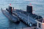 Báo Nga: Tàu ngầm lớp Nguyên Trung Quốc yếu, nên buộc phải mua của Nga