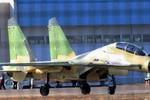 Máy bay J-16, tàu vũ trụ Thần Châu Trung Quốc đều copy công nghệ Nga