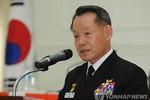 Hải quân Hàn Quốc xác định lại mục tiêu, mở rộng phạm vi tác chiến