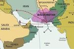 Pakistan sắp chuyển giao quyền vận hành cảng Gwadar cho TQ?