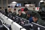 Nhật Bản sẽ xây dựng Lực lượng Phòng vệ Không gian mạng chỉ 90 người
