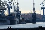 Việt Nam mua tàu ngầm Kilo: Báo Trung Quốc vừa xuyên tạc vừa hăm doạ