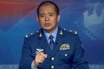 """Tướng TQ Kiều Lương tự tin: """"Y-20 hơn hẳn máy bay vận tại Nga IL-76!"""""""