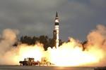 Ấn Độ xây dựng 2 bãi thử tên lửa mới, phát triển tên lửa Agni-6