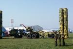 Nga bắt đầu lo ngại hiện tượng người TQ tràn ngập vùng Viễn Đông