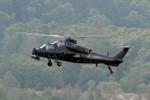 Trực thăng vũ trang WZ-10 TQ đã hoàn toàn sử dụng động cơ nội địa?