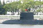 Báo Trung Quốc khoe tàu ngầm mới mạnh hơn hạm ngầm lớp Kilo