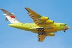 Chưa nước nào bày tỏ ý định muốn mua vận tải cơ Y-20 của Trung Quốc