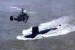 Tại sao Trung Quốc muốn mua tàu ngầm lớp Lada của Nga?