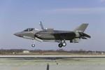 J-20, J-31 Trung Quốc muốn so tài cao thấp với F-22, F-35 của Mỹ?
