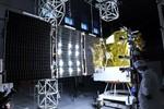 Trung Quốc phóng vệ tinh quan trắc mặt đất tỷ lệ phân giải cao