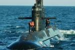 Quyền quyết bán Su-35 và tàu ngầm Lada nằm trong tay Vladimir Putin