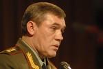 Nga quyết tâm xây dựng lực lượng đặc nhiệm có thể tác chiến toàn cầu