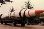 Trung Quốc chưa có quá 50 quả tên lửa xuyên lục địa có thể vươn tới Mỹ
