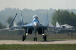 Hải quân Mỹ, Nga, Ấn, Trung đua nhau phát triển lực lượng hàng không