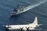 """Báo TQ: """"Việt Nam mua máy bay P-3C sẽ tăng mạnh bán kính tấn công"""""""