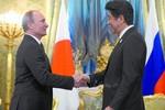 Nhật tạo thế bao vây buộc TQ hung hăng cùng lúc đối phó nhiều đối thủ