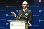 Tướng Mỹ: Mỹ-Nhật có thể cùng xây dựng lực lượng cơ động tàu sân bay