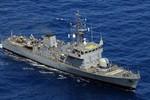 Nhật-Mỹ muốn tăng cường sức mạnh trên Biển Đông cho Philippines