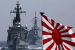 """Nhật Bản đã chuẩn bị tốt cho """"đối đầu dài, chơi cờ lâu"""" với Trung Quốc"""