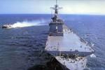 Nhật Bản lên kế hoạch tăng cường quân bị, khả năng đánh phủ đầu