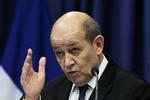 """Thời báo Hoàn Cầu: Pháp đã quá """"ngây thơ"""" về tấn công mạng"""