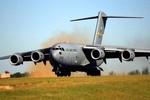 Không quân Ấn Độ sẽ thay thế máy bay vận tải IL-76 Nga bằng C-17 Mỹ
