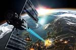 Quân đội Mỹ sẽ diễn tập tấn công hệ thống Bắc Đẩu của Trung Quốc