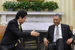 Vấn đề dảo Senkaku: Mỹ không cho phép Trung Quốc đe dọa Nhật Bản