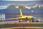 15 máy bay ném bom H-6K của TQ có đặc tính chiến thuật gì đáng chú ý?