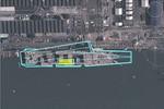 Ấn Độ sẽ hạ thủy tàu sân bay nội địa vào tháng 8, biên chế 5 năm tới