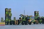 Trung Quốc có khả năng không bán được tên lửa HQ-9 cho Thổ Nhĩ Kỳ