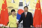 Trục quan hệ Trung - Nhật - Hàn đang có xu hướng gì đáng chú ý?