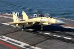 Hải quân TQ chuẩn bị chiến tranh trên biển để chống hạm đội Mỹ?