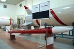 Ấn Độ bắt đầu thử nghiệm tên lửa Astra trên máy bay Su-30MKI