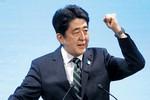 """Báo Phượng Hoàng: Nhật Bản """"dân tộc ưu tú nhất"""" chỉ coi TQ là hổ giấy"""
