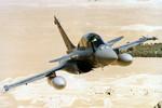 Pháp công bố báo cáo xuất khẩu vũ khí năm 2012