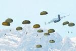 Mỹ sẽ bàn giao quyền chỉ huy thời chiến cho Hàn Quốc vào tháng 12/2015