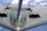 Mỹ sẽ triển khai nhiều máy bay F-22, F-35 và B-2 bao quanh Trung Quốc