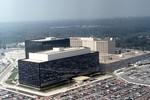 Trung Quốc bị xếp vào mục tiêu theo dõi cao nhất của NSA Mỹ