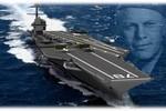 4 xu thế phát triển tàu sân bay tất yếu sẽ diễn ra trên thế giới